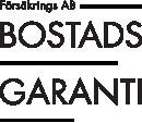 Försäkrings AB Bostadsgaranti